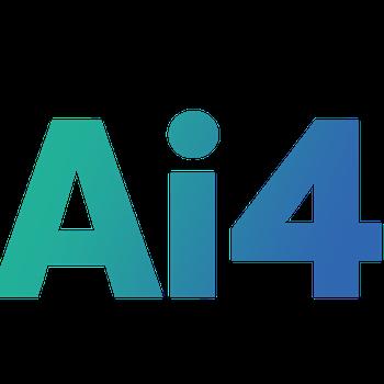 Ai4 Retail