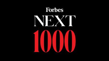 Next 1000 List 2021