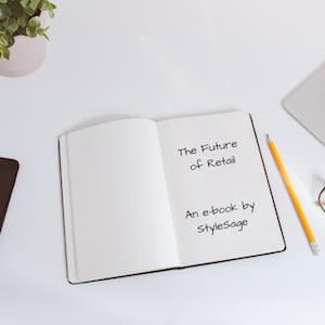 Future of Retail E-Book