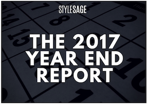 2017 End of Year Report