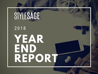 End of Year Report 2018