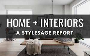 Home and Interiors