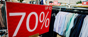 State of Off-Price Retail